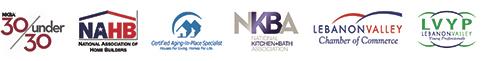 bio_awards-new82a