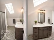 BathroomCollage-w-borders